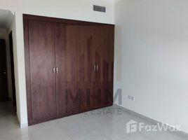 迪拜 Al Abraj street Art Tower XV 1 卧室 住宅 租