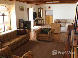 Cusco Huarocondo Home or Turn-Key 5 Room B&B for Sale in Cusco 6 卧室 屋 售