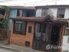 4 Habitaciones Casa en venta en , Santander CLL., 3 NO. 10-29 PRADOS DE VILLANUEVA, Piedecuesta, Santander