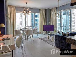 1 Bedroom Property for sale in Marina Promenade, Dubai Paloma Tower