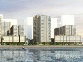 4 Bedrooms Apartment for sale in An Khanh, Ho Chi Minh City The River Thu Thiem