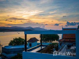 6 Bedrooms House for sale in Bo Phut, Koh Samui Celebrity Ocean View Villa