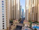 Studio Apartment for rent at in Rimal, Dubai - U815684