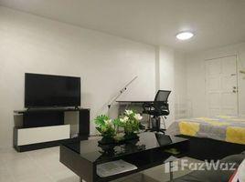 Studio Condo for rent in Suthep, Chiang Mai Srithana Condominium 2