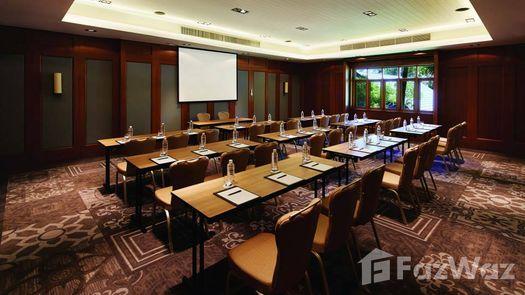 Photos 1 of the Co-Working Space / Meeting Room at SAii Laguna Phuket