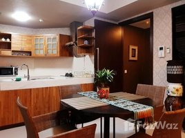 2 Bedrooms Apartment for sale in Kembangan, Jakarta Jalan Puri Indah