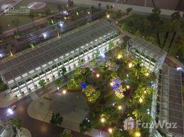 Studio Villa for sale in Phu Chan, Bac Ninh Bán nhà SH nhìn vườn hoa, phố đi bộ dự án Sing Garden, Từ Sơn, Bắc Ninh