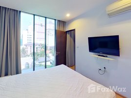 1 Bedroom Condo for rent in Khlong Tan Nuea, Bangkok The Alcove Thonglor 10