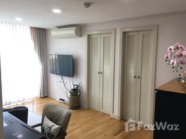 2 Bedrooms Condo for sale in Bang Lamphu Lang, Bangkok The Fine at River