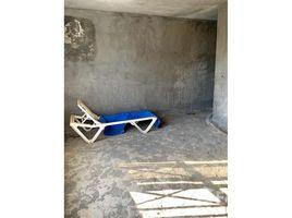 4 غرف النوم تاون هاوس للبيع في , الاسكندرية Mountain View