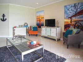 2 Habitaciones Casa en venta en , Guanacaste Punta Plata 513 Ocean View Condo, Playa Flamingo, Guanacaste