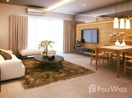 1 Bedroom Condo for sale in Kakab, Phnom Penh The First & Biggest Japanese Condominium in Cambodia