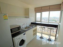 1 Bedroom Condo for sale in Phra Khanong, Bangkok Aspire Sukhumvit 48