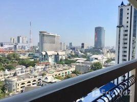 3 Bedrooms Condo for sale in Khlong Toei Nuea, Bangkok Swasdi Mansion