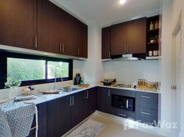 3 Bedrooms Property for sale in San Kamphaeng, Chiang Mai Ploenchit Collina