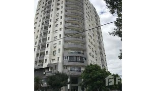 2 Habitaciones Propiedad en venta en , Chaco JOSE HERNANDEZ al 300