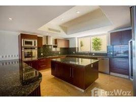 4 Habitaciones Departamento en venta en , Nayarit 11 Miguel Hidalgo Mnza 18 101