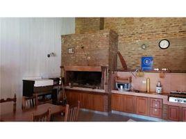 5 Habitaciones Casa en venta en , Buenos Aires Arquimedes al 1800, Villa de Mayo - Gran Bs. As. Norte, Buenos Aires