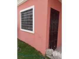 4 Habitaciones Casa en venta en Santa Elena, Santa Elena Villa Marina: Direct Access to the Beach ~ Tunnel to Playa Capaes -Beautiful Home, Capaes, Santa Elena
