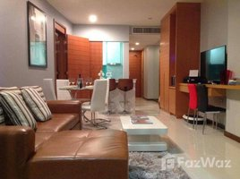 2 Bedrooms Condo for sale in Na Chom Thian, Pattaya Movenpick Residences