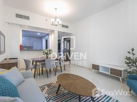 1 Bedroom Apartment for rent in , Dubai Ayedh Tower