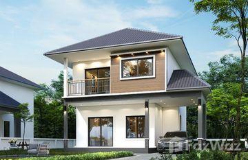Bodek Real Estate in Nong Pling, Nakhon Sawan