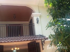 Studio Villa for sale in Chak Angrae Kraom, Phnom Penh Other-KH-24860