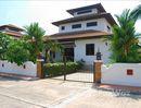 3 Bedrooms Villa for sale at in Nong Kae, Prachuap Khiri Khan - U81508