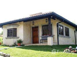 5 Habitaciones Casa en venta en , Heredia San Isidro, Heredia, San Isidro, Heredia