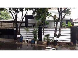 4 Bedrooms House for sale in Lima, West Jawa MPR Cilandak, Jakarta Selatan, DKI Jakarta