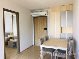 2 Bedrooms Condo for rent in Bang Na, Bangkok Ideo O2