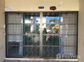 4 ห้องนอน บ้านเดี่ยว ขาย ใน หนองค้างพลู, กรุงเทพมหานคร หมู่บ้านเศรษฐกิจ