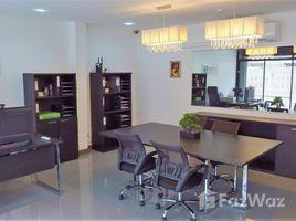 3 Bedrooms Townhouse for sale in Nong Prue, Pattaya Sabaijai Village