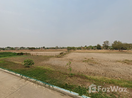 недвижимость, N/A на продажу в Na Zag, Guelmim Es Semara Land 400 Rai for Sale in Buriram