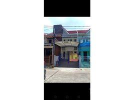 3 Bedrooms House for sale in Menteng, Jakarta Arladia Pegangsaan 2 Jakarta Utara, Jakarta Utara, DKI Jakarta