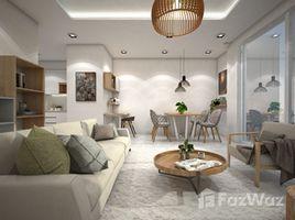 2 chambres Maison a vendre à Svay Dankum, Siem Reap Other-KH-84893