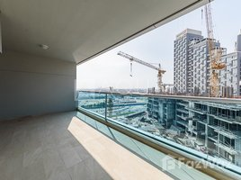 4 Bedrooms Property for sale in Executive Bay, Dubai Elite Business Bay Residence