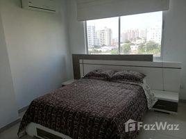1 Habitación Apartamento en venta en , Atlantico AVENUE 49C # 102 -57