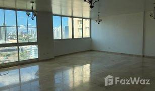 "3 Bedrooms Apartment for sale in San Francisco, Panama CALLE H RAMÃ""N JURADO"