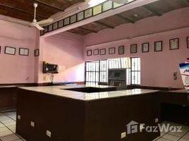 4 Habitaciones Casa en venta en , Jalisco 246 Juarez, Puerto Vallarta, JALISCO