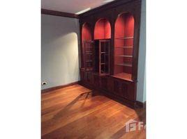 3 chambres Maison a vendre à Miraflores, Lima MONTE CARMELO, LIMA, LIMA
