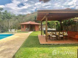 2 Habitaciones Casa en alquiler en Malacatos (Valladolid), Loja Lovely house for rent in Landangui, Malacatos, Loja