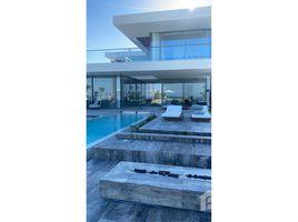 4 Bedrooms Villa for sale in , North Coast Marassi