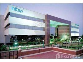 Telangana Chevella Mokila near Financial Dist, Hyderabad, Andhra Pradesh N/A 土地 售