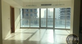 Available Units at The Waves Tower B