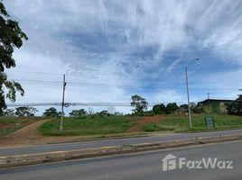 San Jose Terreno Comercial: Development Parcel For Sale in Daniel Flores, Daniel Flores, San José N/A 土地 售