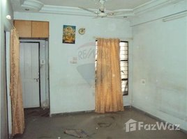 1 Bedroom Apartment for sale in n.a. ( 913), Gujarat jay Appt