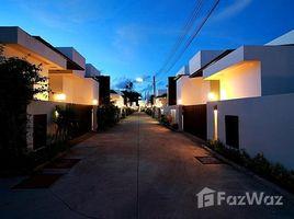 1 Bedroom Villa for rent in Choeng Thale, Phuket Seastone Pool Villas
