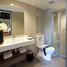 1 Bedroom Property for sale in Hua Mak, Bangkok IDEO New Rama 9