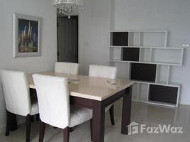 2 Bedrooms Condo for sale in Huai Khwang, Bangkok Lumpini Place Rama IX-Ratchada
